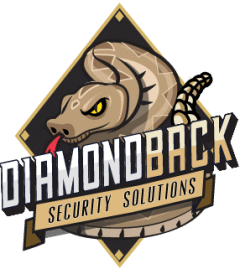 Diamondback Security Solutions