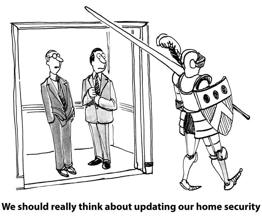 Security Screen Doors, Security Screen Doors. The Best Alternative to Ring Doorbell